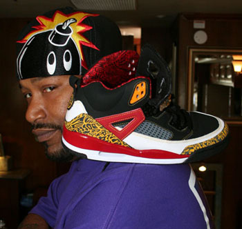 bun-b-spizikes-hundreds-1