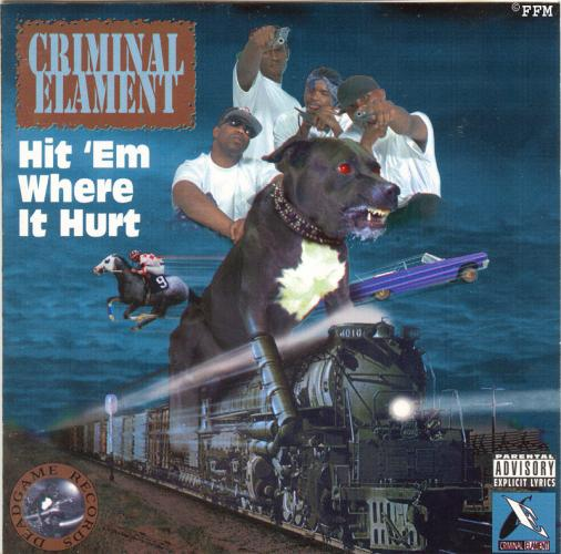 criminal-elament-hit-em