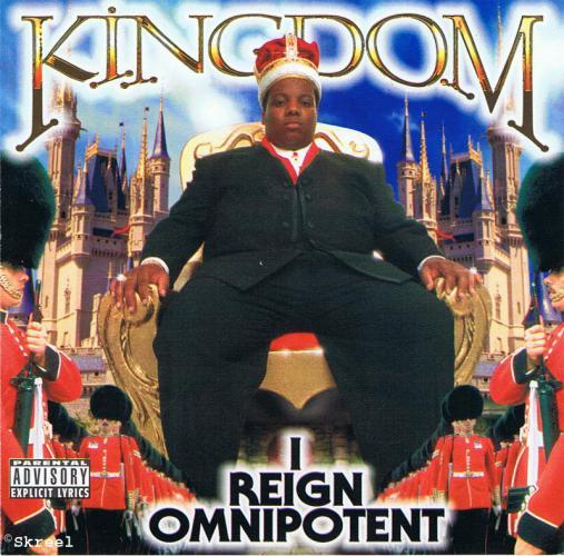 kingdom-i-reign-omnipotent