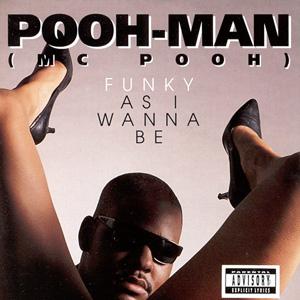 pooh-man1