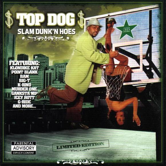 top-dog-slamdunkin-hoes