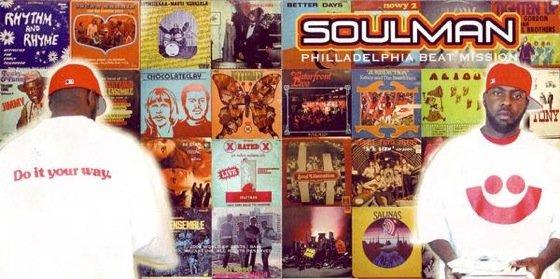 philadelphia_beat_mission