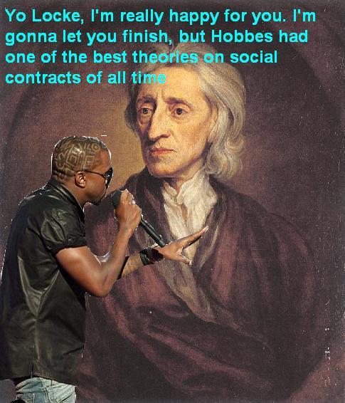 Kanye2