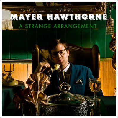 mayer-hawthorne-album-cover