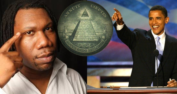 krs-1-obama-new-world-order