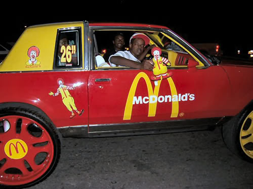mcdonalds_ghetto_car